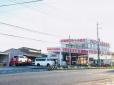 BREAK 千葉店の店舗画像