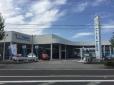 (株)京滋マツダ 彦根ユーカーランドの店舗画像