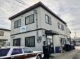 日本カーレスキュー株式会社 の店舗画像