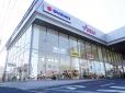 (株)スズキ自販兵庫 スズキアリーナ加古川南の店舗画像