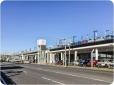 (株)ホンダユーテック U−Select城北の店舗画像