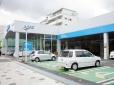 ネッツトヨタ神戸(株) ネッツテラス西灘の店舗画像