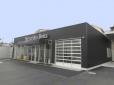 メルセデス・ベンツ大津 サーティファイドカーセンター の店舗画像