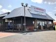 Honda Cars北河内 U−Select交野の店舗画像