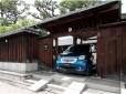 smart center京都,the garden(スマート京都) の店舗画像
