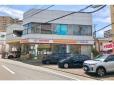 トヨタカローラ大阪(株) 城東しぎの店の店舗画像