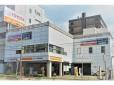 トヨタカローラ大阪(株) 生野店の店舗画像