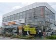 トヨタカローラ大阪(株) 柏原店の店舗画像