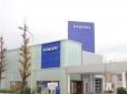 ボルボ・カー目黒 の店舗画像