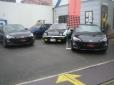 (有)コンプリートスピード 86絶版車&輸入車スポーツ専門店の店舗画像