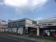 トヨタカローラ兵庫(株) 淡路店の店舗画像