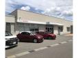 トヨタカローラ兵庫(株) マイカーセンター神戸西インターの店舗画像