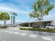 和歌山トヨペット(株) 岩出中島店の店舗画像