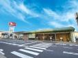 滋賀ダイハツ販売(株) ハッピー大津店の店舗画像