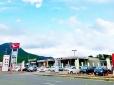 滋賀ダイハツ販売(株) ハッピー野洲店の店舗画像