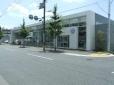 ネッツトヨタ京都(株) Volkswagen京都右京の店舗画像
