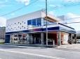 トヨタカローラ神戸(株) 伊丹店の店舗画像