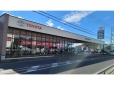 ネッツトヨタウエスト兵庫(株) 太子マイカープラザの店舗画像
