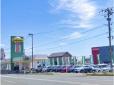 ガリバー 盛岡店の店舗画像