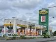 ガリバー 16号上尾南店の店舗画像