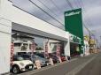 ガリバー 407号坂戸店の店舗画像