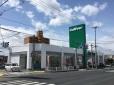 ガリバー 286山形店の店舗画像