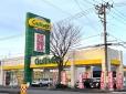 ガリバー 新潟竹尾店の店舗画像
