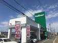 ガリバー 明幹加古川店の店舗画像