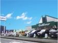 ガリバー 柏沼南店の店舗画像