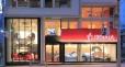 LIBERALA リベラーラ麻布の店舗画像