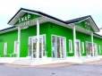 ガリバースナップハウス 富山掛尾店の店舗画像