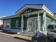 ガリバースナップハウス 山形西バイパス店の店舗画像