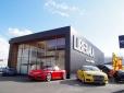 LIBERALA リベラーラ岐阜の店舗画像