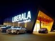 LIBERALA リベラーラ富山の店舗画像