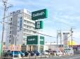 ガリバー 掛川店の店舗画像