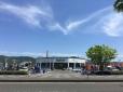 ガリバー 8号越前店の店舗画像