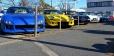 AUTO SPORTS RABBIT RX−7・RX−8専門店の店舗画像