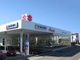 スズキ自販滋賀 スズキアリーナ近江八幡の店舗画像