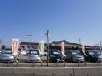 京都トヨタ自動車(株) 木津店の店舗画像