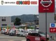 日産サティオ埼玉北 のりもの市場 寄居店の店舗画像