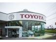 岩手トヨタ自動車 宮古店の店舗画像