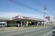福島トヨタ自動車 福島店の店舗画像