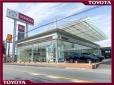 群馬トヨタ自動車 安中杉並木店の店舗画像