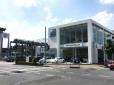 群馬トヨタ自動車(株) Volkswagen高崎の店舗画像