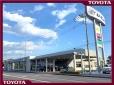群馬トヨタ自動車 RV PARK SECONDの店舗画像
