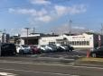 静岡トヨタ U−Car焼津の店舗画像