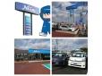 ネッツトヨタ浜松 ネッツランドU−藤枝の店舗画像