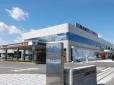 熊本トヨタ自動車 本社マイカーセンターの店舗画像