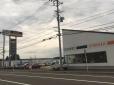 秋田トヨペット 鷹巣店の店舗画像