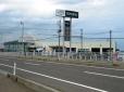 秋田トヨペット 大曲店の店舗画像
